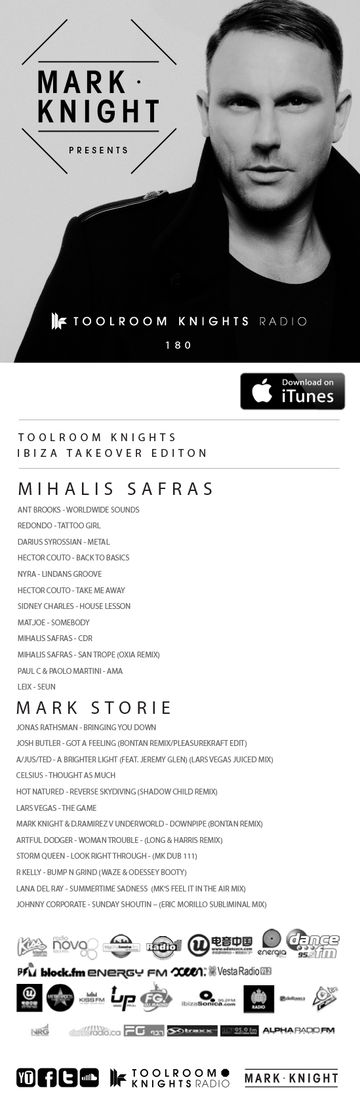 2013-08-31 - Mihalis Safras, Mark Storie - Ibiza Takeover Edition (Toolroom Knights).jpg