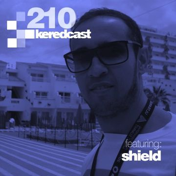 2014-04-10 - Kered, Shield - KeredCast 210.jpg