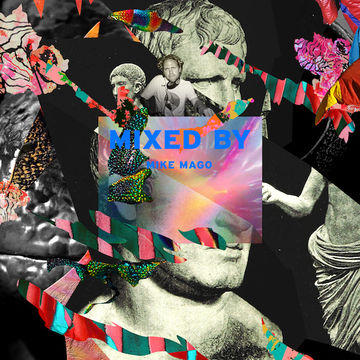 2014-08-21 - Mike Mago - Mixed By.jpg