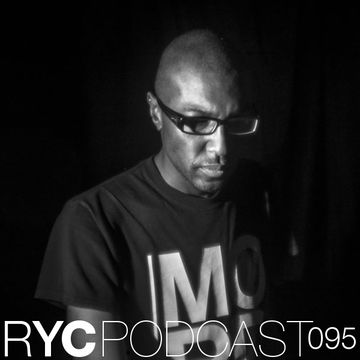 2014-10-29 - Charlton - RYC Podcast 095.jpg