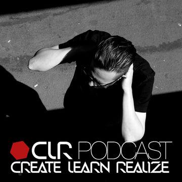 2015-02-16 - Albert van Abbe (Live) - CLR Podcast 312.jpg