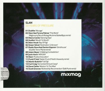 2008-11 - Slam - 10 Years Of Pressure (Mixmag) 3.jpg