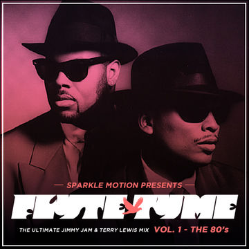 2011-03-22 - Sparkle Motion - Flyte Tyme Vol.1 - The 80's.jpg