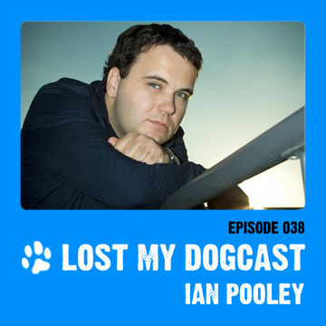 2012-03-08 - Strakes, Ian Pooley - Lost My Dogcast 38.jpg