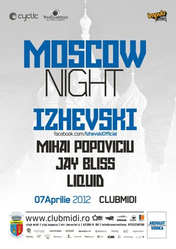 2012-04-07 - Moscow Night, Club Midi.jpg