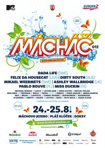 2012-08-25 - Mácháč - Beach Open Air.jpg