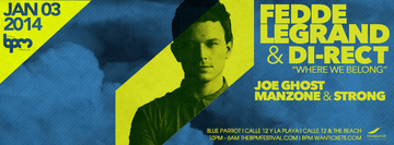 2014-01-03 - Blue Parrot, The BPM Festival.png
