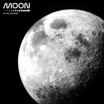 2010-10-12 - Paul Diamond - Moon (Promo Mix).png