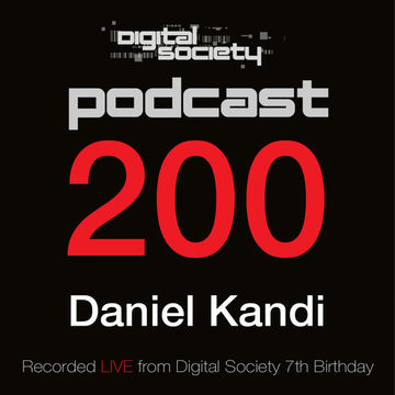 2014-03-10 - Daniel Kandi - Digital Society Podcast 200.jpg