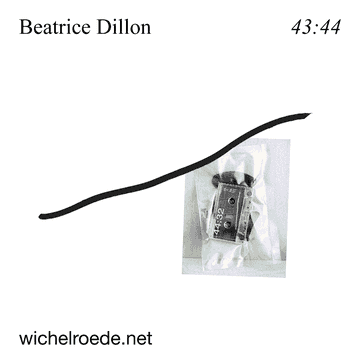 2016-02-08 - Beatrice Dillon - 43-44 (Wichelroede Mix).png