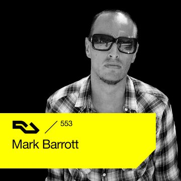 2017-01-02 - Mark Barrott - Resident Advisor (RA.553).jpg
