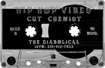 1996 - Cut Chemist - The Diabolical -3.jpg