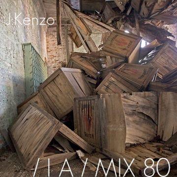2012-09-27 - J Kenzo - IA Mix 80.jpg