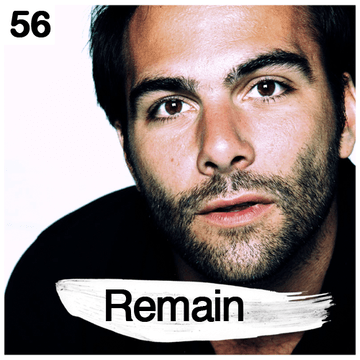 2013-09-09 - Remain - Gouru Podcast 56.png