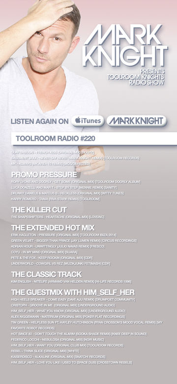 2014-06-14 - Mark Knight, Him Self Her - Toolroom Knights 220.jpg