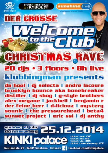 2014-12-25 - Welcome To The Club - Christmas Rave, Kinki Palace.jpg