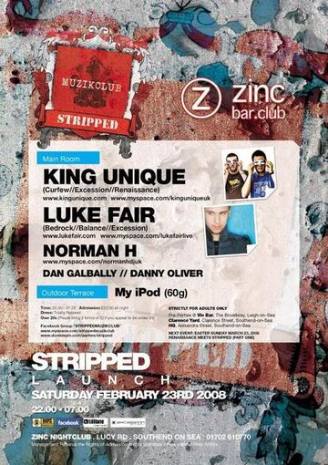 2008-02-23 - Stripped Launch, Zinc Nightclub.jpg