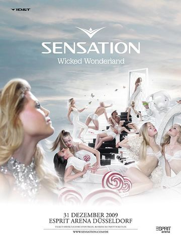 2009-12-31 - Sensation - Wicked Wonderland, Esprit Arena.jpg