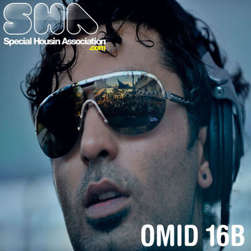 2012-02-22 - Omid 16B - SHA Podcast 144.jpg