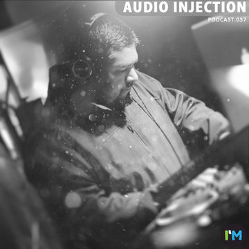 2012-03-19 - Audio Injection - Indeks Music Podcast 037.jpg