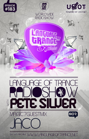 2012-11-10 - Pete Silver, Jaco - Language Of Trance 183.jpg