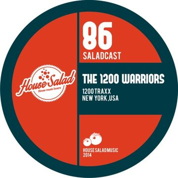2014-06-02 - The 1200 Warriors - House Saladcast 086.jpg