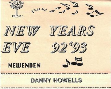 1992-12-31 - Danny Howells - Newenden New Years Eve (92-93).jpg