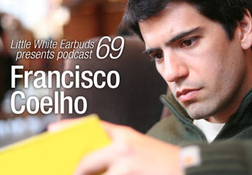 2010-12-27 - Francisco Coelho - LWE Podcast 69.jpg