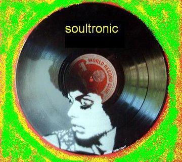 2011-04-09 - Soultronic - Reel Deep Sessions Vol. IV.jpg