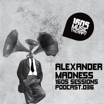 2011-12-15 - Alexander Madness - 1605 Podcast 036.jpg