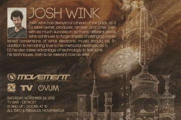 2012-11-24 - Josh Wink @ TV Bar -2.jpg