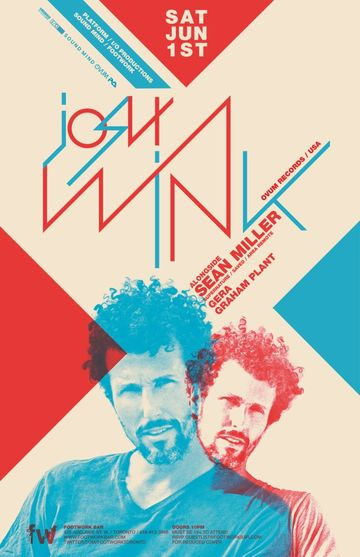 2013-06-01 - Josh Wink @ Footwork.jpg