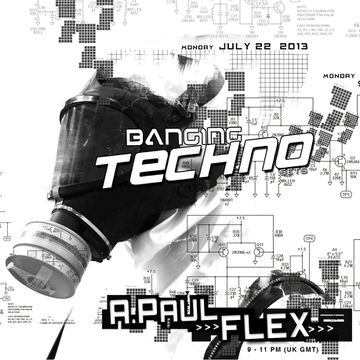 2013-07-22 - A.Paul, Flex - Banging Techno Sets 060.jpg