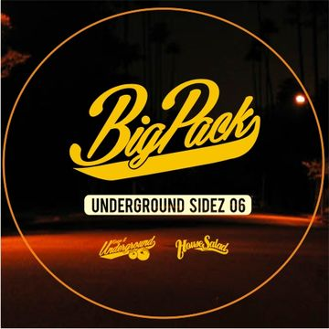 2013-10-23 - Big Pack - Underground Sidez 06 (Promo Mix).jpg