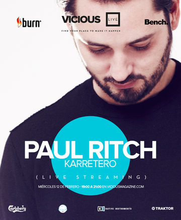 2014-02-12 - Karretero, Paul Ritch @ Vicious Live.jpg