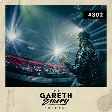2014-09-15 - Gareth Emery - The Gareth Emery Podcast 302.jpg