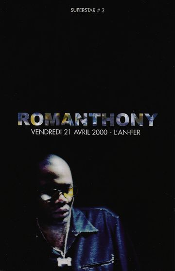 2000-04-21 - Romanthony @ Superstar no3, l'An-Fer.jpg