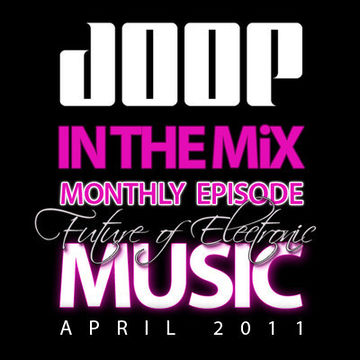 2011-04-12 - Joop - In The Mix (April 2011).jpg