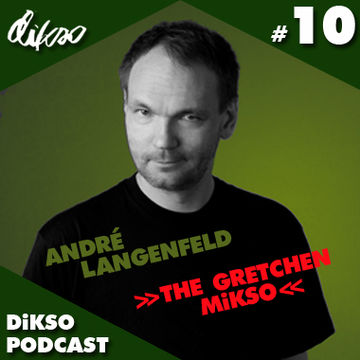 2011-12-05 - André Langenfeld - DiKSO Podcast 10.jpg