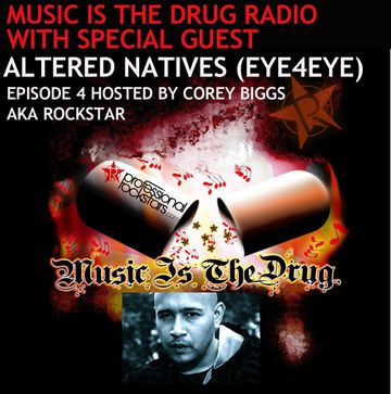 2011-12-31 - Altered Natives - Music Is The Drug 004.jpg