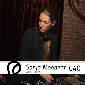 2012-04-11 - Sonja Moonear - Arma Podcast 040.jpg