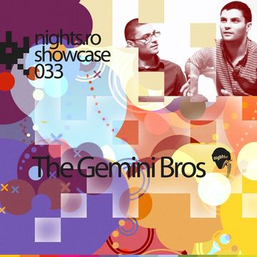 2012-04-25 - The Gemini Bros - Nights.ro Showcase 033.jpg