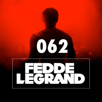 2013-10-07 - Fedde Le Grand - Dark Light Session 062.jpg