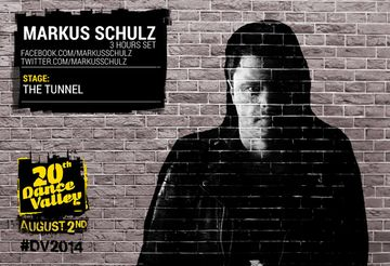 2014-08-02 - Markus Schulz @ 20 Years Dance Valley.jpg