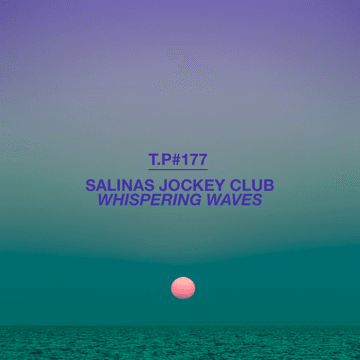 177-SALINAS-JOCKEY-CLUB.png