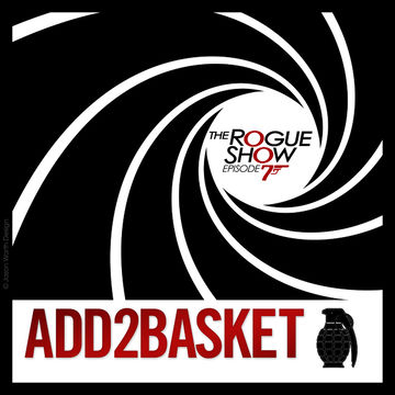2011-02-06 - Add2Basket - The Rogue Show 007.jpg