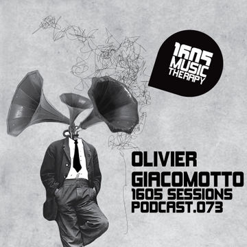 2012-09-04 - Olivier Giacomotto - 1605 Podcast 073.jpg