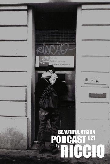 2012-09-14 - Riccio - Beautiful Vision Podcast 021.jpg