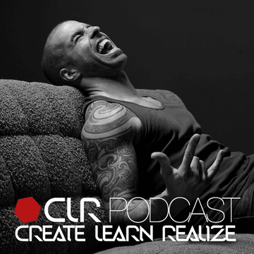2012-10-01 - Chris Liebing - CLR Podcast 188.png