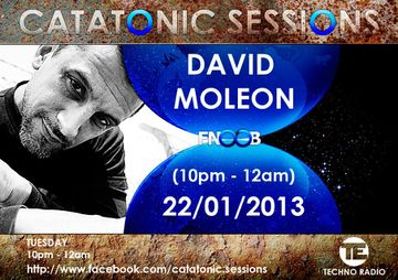 2013-01-22 - David Moleon - Catatonic Sessions 0025.jpg